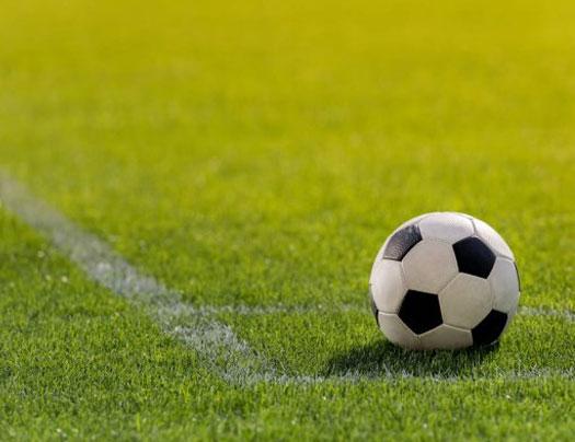 cesped artificial para futbol